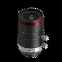 "50mm 2/3"" 10 Megapixel machine vision FA industrial camera lens ITS traffic use robotic"