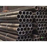 Seamless Steel Pipe thumbnail image