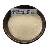 Wheat peptone