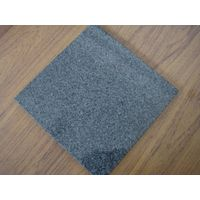 G654 (Granite slab &Granite Tile) thumbnail image
