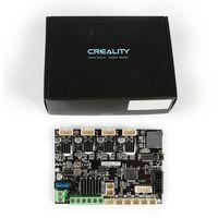 Agent Creality 3D printer 32bit Ender-3 Pro Silent Motherboard version 4.2.7 thumbnail image