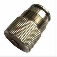 cnc turning aluminum thumbnail image