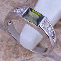 Gay engagement rings diamond jewelry china jewelry wholesale