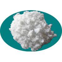Procaine hydrochloride thumbnail image