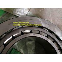 Tapered roller bearings SKF 332298 A/HA5