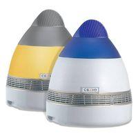 Centrifugal humidifier CEZIO