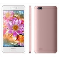 New productMT6737 Quad core smart phone 5.0 inch/android 6.0