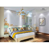 Furniture thumbnail image
