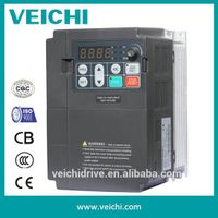 High MPPT Efficiency Inverter for Solar Water Pump System