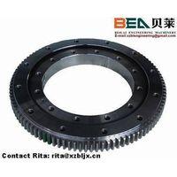 slewing bearing thumbnail image