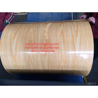 prepainted galvanized steel coil z275 stock lots ppgi coil price prepainted galvanized steel coil z2 thumbnail image