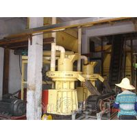 wood pellet mill manufacturers_wood pellet mill machine thumbnail image