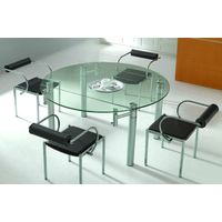 dining table thumbnail image