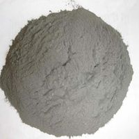 Nootropic Powder Phenibut with High Purity CAS: 1078-21-3