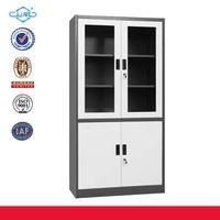 modern best selling metal office cabinet