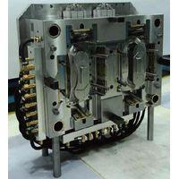 China plastic mould-Injection mold maker thumbnail image