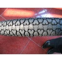 sell good quality motorcycle tires with competitive prices thumbnail image