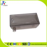Filter for Respironics Oxygen Concentrators