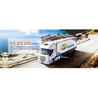 Courier Freight Forwarders Shipping cargo to France/US/UK/Canada/Italy/Germany by DHL/UPS/NTN/FEDEX