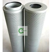 Filter of Chenggong(CG) Liugong XCMG SDLG SEM XGMA SEM LONKING loader part parts