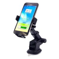 Adjustable car mount holder thumbnail image