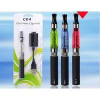 eGo-CE4 Blister  Electronic Cigarettes