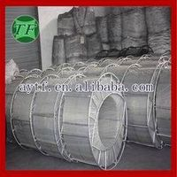 S Cored Wire  for sale