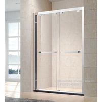 bathroom shower enclosure steam shower room shower room sanitary ware factory price