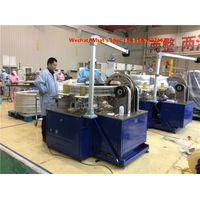 CT Torodail Coil Winding Machine