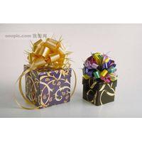 cosmetic box thumbnail image