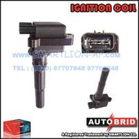 Ignition Coil  MD346383 MITSUBISHI