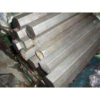 HOT!!TP304L Cold rolling hexagonal stainless steel bar thumbnail image