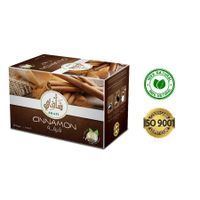 SHAFI Cinnamon Herb Tea