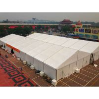 Shelter Event Tent-Exhibition Tent-Clear Span Tent