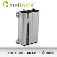 Meitrack 3G Vehicle GPS Tracker - T333