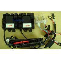 Xenon HID kit H1/H3/H7/H8/H9/H10/H11/H16/9005/9006/HB3/HB4 75W normal ballast thumbnail image