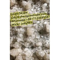 Apvp pvp a-pvp alpha-pvp npvp crystals in stock fast safe shipping Wickr:judy965