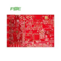 Multilayer PCB Manufacturing thumbnail image