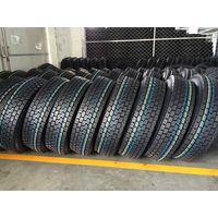 Frideric tire thumbnail image