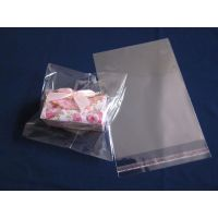 customized small plastic bag/printed OPP bag&colored opp bag with header thumbnail image