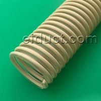 Antistatic Suction Hose