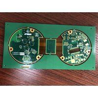 multiple rigid-flrx PCB PCBA thumbnail image