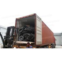 qingdoa huanghai marine fender, pneumatic fender, rubber fender thumbnail image