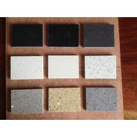 Catalog of quartz slab countertop table top