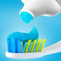 CMC Toothpaste Dedicated Carboxy Methyl Cellulose CMC thumbnail image