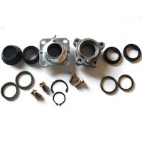 AXL-140 camshaft repair kit for ROR