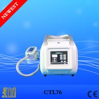Beir portable freezing fat cavislim instrument CTL76