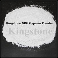 GRG GlassFiber Reinforced Gypsum