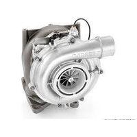 CAT Turbocharger 1956030 1974998 1981845 1988723 1988727 2016842 2016846 2046489