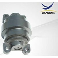 stud type track roller bearing YJF06